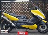 TMAX500/ヤマハ 500cc 滋賀県 バイカーズステーションソックス滋賀草津店