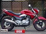 GSR250/スズキ 250cc 滋賀県 バイカーズステーションソックス滋賀草津店