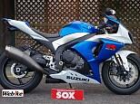 GSX-R1000/スズキ 1000cc 滋賀県 バイク館SOX滋賀草津店
