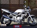 バンディット250/スズキ 250cc 滋賀県 バイク館SOX滋賀草津店