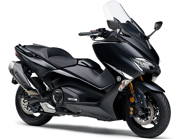 TMAX530/ヤマハ 750cc 滋賀県 バイク館SOX滋賀草津店