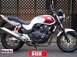 CB400スーパーボルドール/ホンダ 400cc 滋賀県 バイク館SOX滋賀草津店