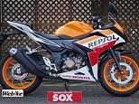 CBR150R/ホンダ 150cc 滋賀県 バイク館SOX滋賀草津店