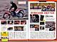 thumbnail CRF150L 国内未発売モデル