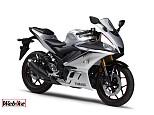 YZF-R25/ヤマハ 250cc 滋賀県 バイク館SOX滋賀草津店