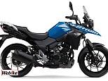 Vストローム250/スズキ 250cc 滋賀県 バイク館SOX滋賀草津店