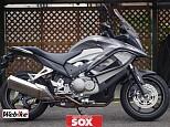 VFR800Xクロスランナー/ホンダ 800cc 滋賀県 バイク館SOX滋賀草津店