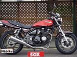 ゼファーX/カワサキ 400cc 滋賀県 バイク館SOX滋賀草津店