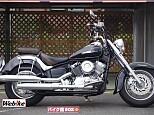 ドラッグスター400クラシック/ヤマハ 400cc 滋賀県 バイク館SOX滋賀草津店