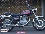 エストレヤ/カワサキ 250cc 滋賀県 バイク館SOX滋賀草津店