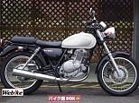 ST250/スズキ 250cc 滋賀県 バイク館SOX滋賀草津店