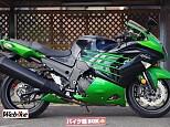 ZX-14R/カワサキ 1400cc 滋賀県 バイク館SOX滋賀草津店