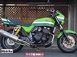 ZRX400/カワサキ 400cc 滋賀県 バイク館SOX滋賀草津店