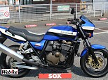 ZRX1200R/カワサキ 1200cc 茨城県 バイク館SOX筑西玉戸店
