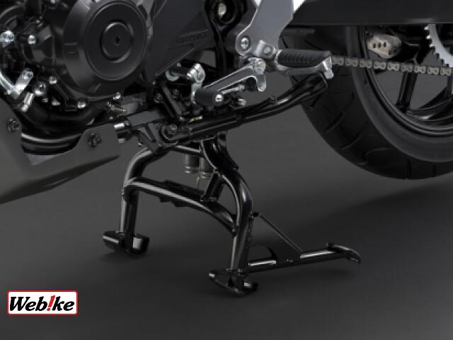 Vストローム250 ABS SOX在庫限り 8枚目:ABS SOX在庫限り