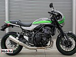 Z900RS CAFE/カワサキ 900cc 茨城県 バイク館SOX筑西玉戸店