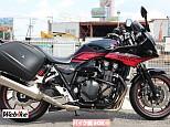 CB1300スーパーボルドール/ホンダ 1300cc 茨城県 バイク館SOX筑西玉戸店