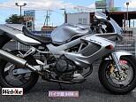 VTR1000Fファイアストーム/ホンダ 1000cc 茨城県 バイク館SOX筑西玉戸店