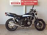 ゼファーX/カワサキ 400cc 神奈川県 バイク王 平塚第2ショールーム