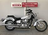 ドラッグスター 250/ヤマハ 250cc 神奈川県 バイク王 平塚第2ショールーム