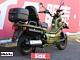 thumbnail PS250 2枚目