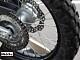 thumbnail CRF250L LD 5枚目LD