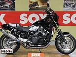 V-MAX 1200/ヤマハ 1200cc 千葉県 バイク館SOX八千代緑が丘店