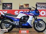 GPZ900R/カワサキ 900cc 千葉県 バイク館SOX八千代緑が丘店