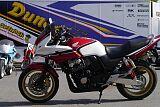 CB400スーパーボルドール/ホンダ 400cc 熊本県 DUNE★MOTO