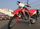 CRF250L/ホンダ 250cc 熊本県 DUNE★MOTO