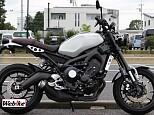 XSR900/ヤマハ 900cc 山梨県 バイカーズステーションソックス甲府店