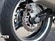 thumbnail Z1000 (水冷) ブライト正規車輛 5枚目ブライト正規車輛