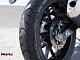 thumbnail GSX250R 5枚目