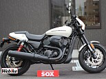 XG750 STREET750/ハーレーダビッドソン 750cc 山梨県 バイカーズステーションソックス甲府店
