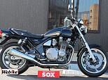 ゼファー1100/カワサキ 1100cc 山梨県 バイク館SOX甲府店