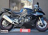 S1000RR/BMW 1000cc 山梨県 バイク館SOX甲府店