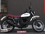 250TR/カワサキ 250cc 山梨県 バイク館SOX甲府店