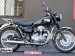 W400/カワサキ 400cc 山梨県 バイク館SOX甲府店