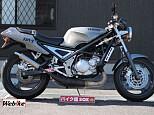 R1-Z/ヤマハ 250cc 山梨県 バイク館SOX甲府店