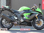 ZX-6R/カワサキ 636cc 山梨県 バイク館SOX甲府店