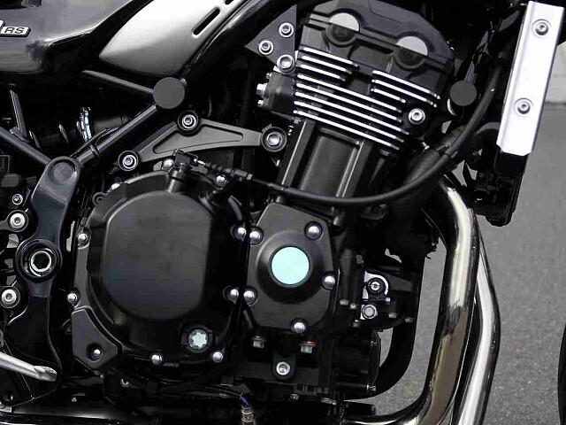 Z900RS 【新車在庫あり】即納可能です! Z900RS 3枚目【新車在庫あり】即納可能です! Z…
