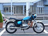 エストレヤ/カワサキ 250cc 神奈川県 カワサキ プラザ茅ヶ崎