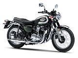 W800/カワサキ 800cc 神奈川県 カワサキ プラザ横浜戸塚