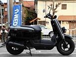 VOX  デラックス/ヤマハ 50cc 神奈川県 ユーメディア スクーターコーナー別館