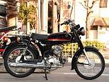 YB50/ヤマハ 50cc 神奈川県 ユーメディアスクーター別館