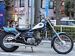 ジャズ/ホンダ 60cc 神奈川県 ユーメディア スクーターコーナー別館