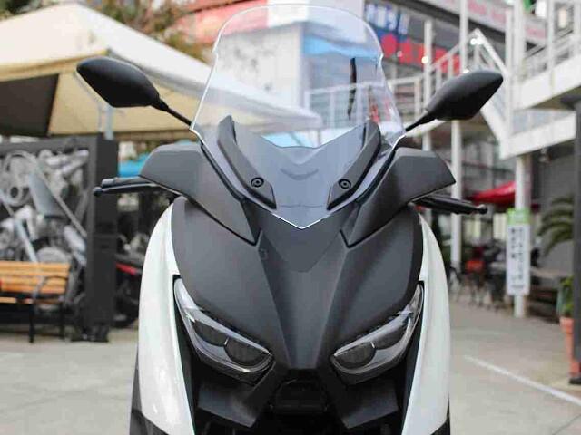 XMAX 250 【新車在庫あり】即納可能です! XMAX 3枚目【新車在庫あり】即納可能です! X…