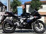 GSX-R125/スズキ 125cc 神奈川県 ユーメディアスクーター別館