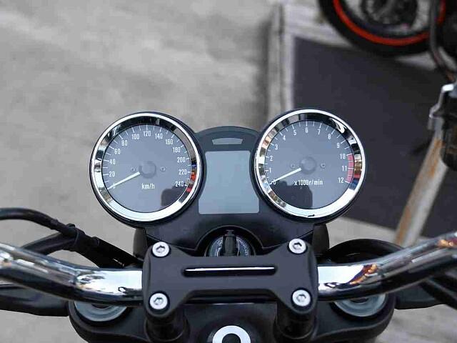 Z900RS 【新車在庫あり】即納可能です! Z900RS 5枚目【新車在庫あり】即納可能です! Z…