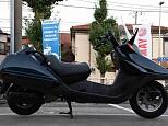 フュージョン/ホンダ 250cc 神奈川県 ユーメディアスクーター別館